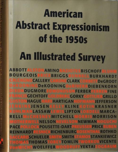 ISBN0967799414